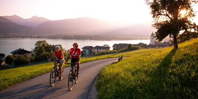 includes/images/header/allgemein/Bild1_OOE-Tourismus.jpg