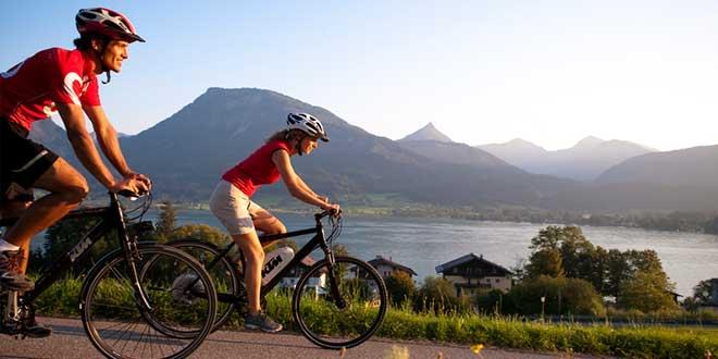 includes/images/header/allgemein/Bild3_OOE-Tourismus.jpg