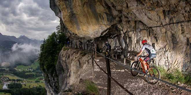 includes/images/header/allgemein/Bild6_OOE-Tourismus.jpg