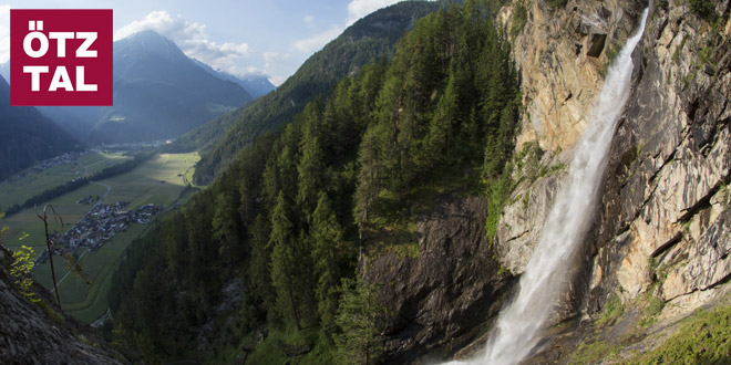 includes/images/header/oetztal/natur03.jpg