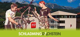 aQi Hotel Schladming