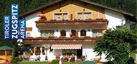 Alpin Resort AUSTRIA