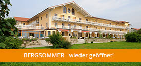 Hotel GUT EDERMANN