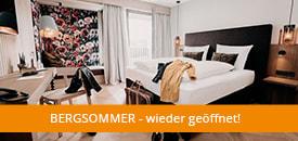 Hotel ZUM OX'N