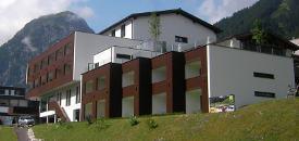 Aktivhotel SAROTLA